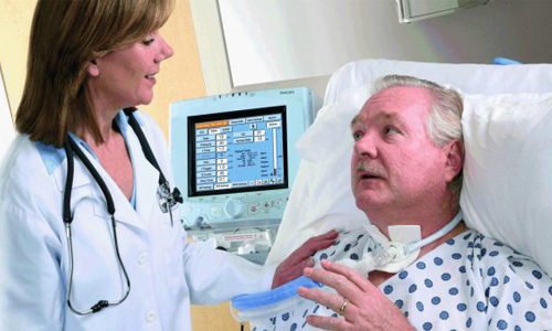 Основы ухода за больными хирургического профиля