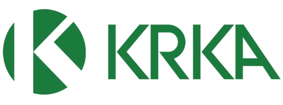 Курсовая работа - Маркетинговые исследования ассортимента лекарственных препаратов компании КРКА Словения