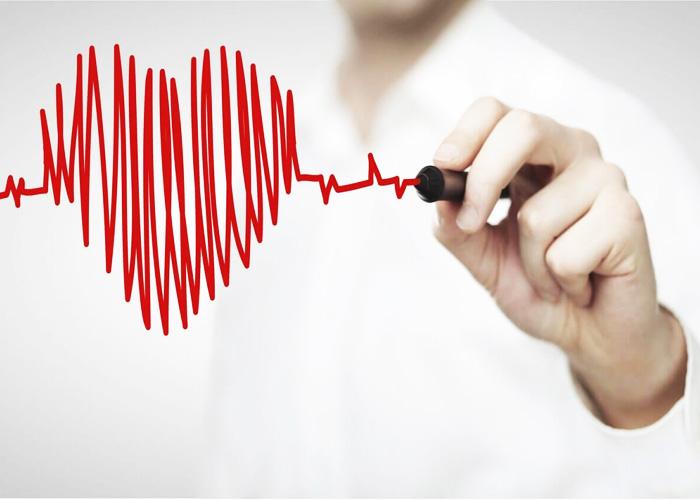 Роль медицинской сестры при инфаркте миокарда