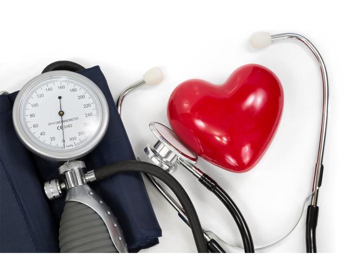 Роль фельдшера в диагностике и лечении пациентов с артериальной гипертонией